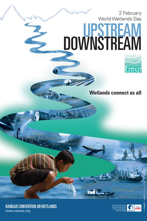 Wwd2009-poster-e