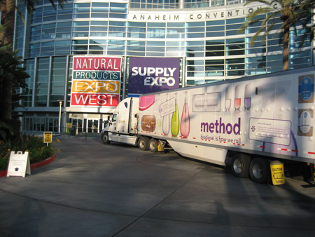 Truck_expowest