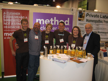 Team_expowest