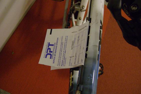 Bike-ticket-1
