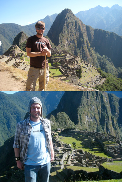 Method-at-machu-picchu