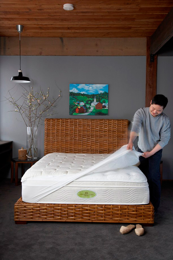 DANNY-WITH-MATTRESS