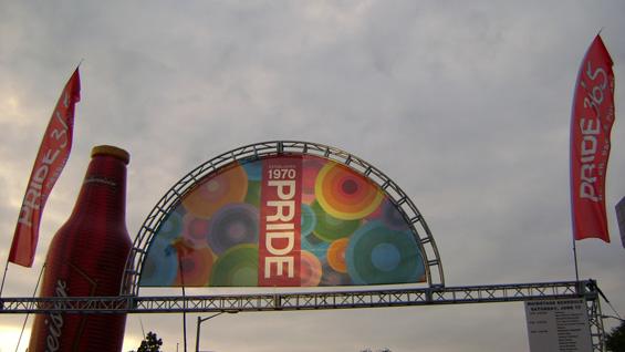 LA-Pride-0051