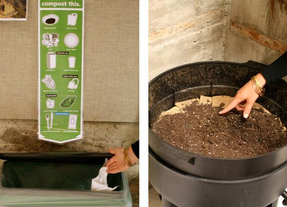 Compost-bins-2