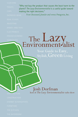 Lazy_environmentalist_cov_2