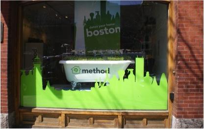 Boston2_2