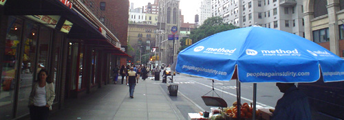 Broadway_8th